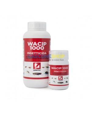WACIP 1000