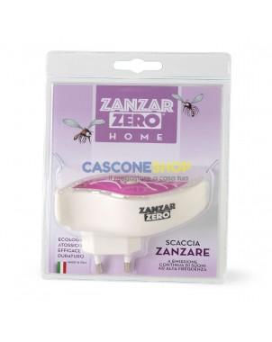 ZANZARZERO ® HOME